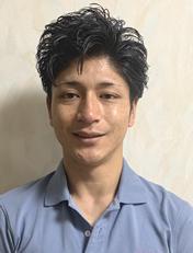 板橋ダルクスタッフ